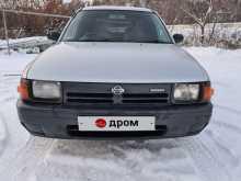 Усть-Катав AD 1998