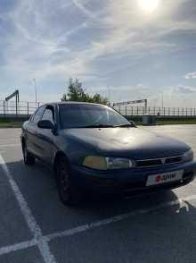 Тюмень Sprinter 1991