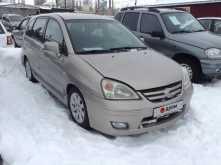Саратов Liana 2006