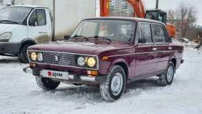 Тольятти 2106 2003