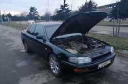 Краснодар Camry 1993