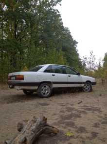 Гуково 100 1989