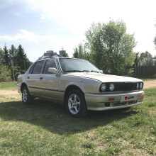 Ижевск 3-Series 1984