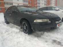 Саратов Stratus 2000
