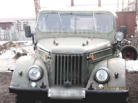 Камень-на-Оби 69 1968