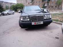 Волжский E-Class 1994