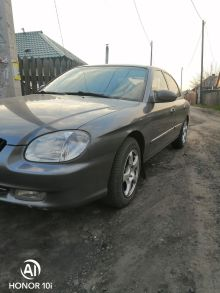 Прокопьевск Sonata 1999