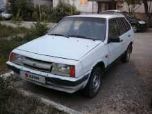 Энгельс 2109 1991