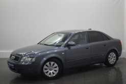 Тула A4 2001