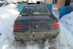 Горно-Алтайск 406 2002