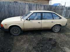 Мариинск 2141 1990