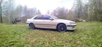 Калуга 406 1998