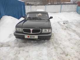 Ступино 3110 Волга 2000