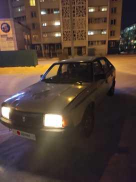 Улан-Удэ 2141 1994