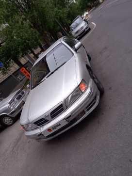 Maxima 1999
