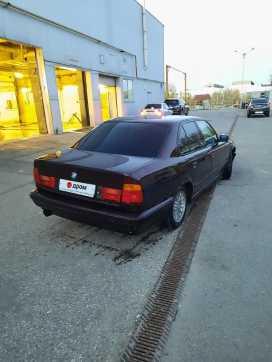 Суздаль 5-Series 1993