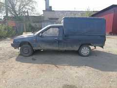 Барнаул 2717 2003