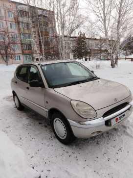 Рубцовск Storia 1999