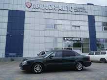 Ростов-на-Дону Clarus 2000