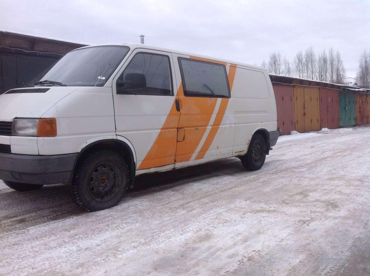 Продажа фольксваген транспортер т4 б у в санкт петербурге шнековый транспортер мощность