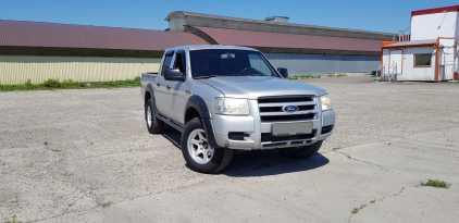 Бийск Ranger 2008