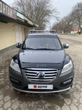 Витязево X60 2014