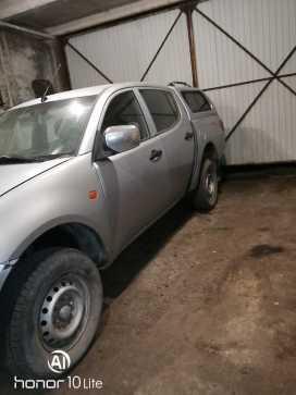 Азово L200 2006