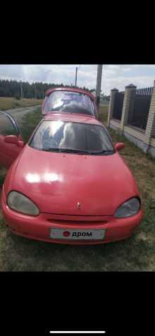 Белгород Autozam AZ-3 1992