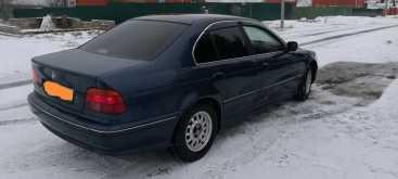 Строитель 5-Series 2000