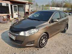 Белорецк Bonus A13 2012