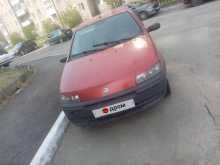 Нижний Тагил Punto 2000