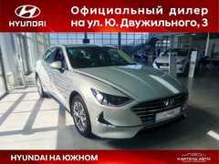 Кемерово Sonata 2021
