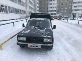 Сургут 2717 2007