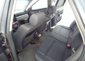 Ярославль A6 1996