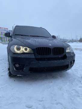 Нефтеюганск X5 2011