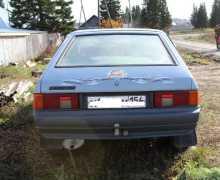 Маслянино 2141 1989