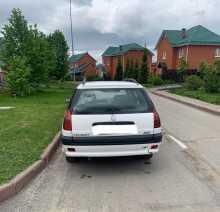 Кемерово 306 1998