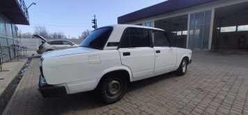 Феодосия 2105 1986