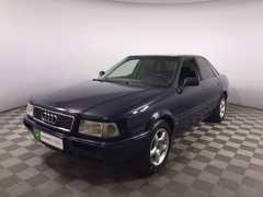 Омск 80 1992