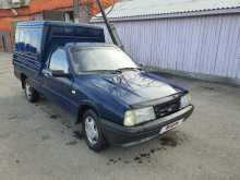Омск 2717 2003
