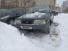 Арзамас 2126 Ода 2003