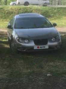 Краснодар 300M 1999