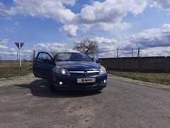 Майкоп Astra 2007