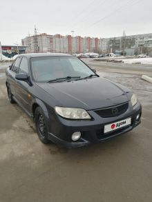 Вологда 323 2003