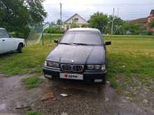 Абинск 3-Series 1995