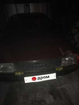 Тара 100 1985