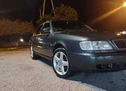 Надтеречное A6 1994