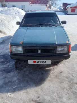 Бийск 2141 1995