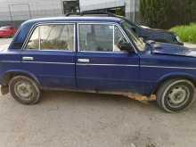Севастополь 2103 1977