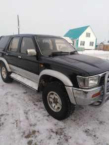 Омск Hilux Surf 1993